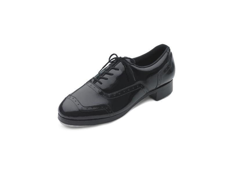 Bloch Jason Samuel Smith step obuv dámská vel. 7069c8d06c