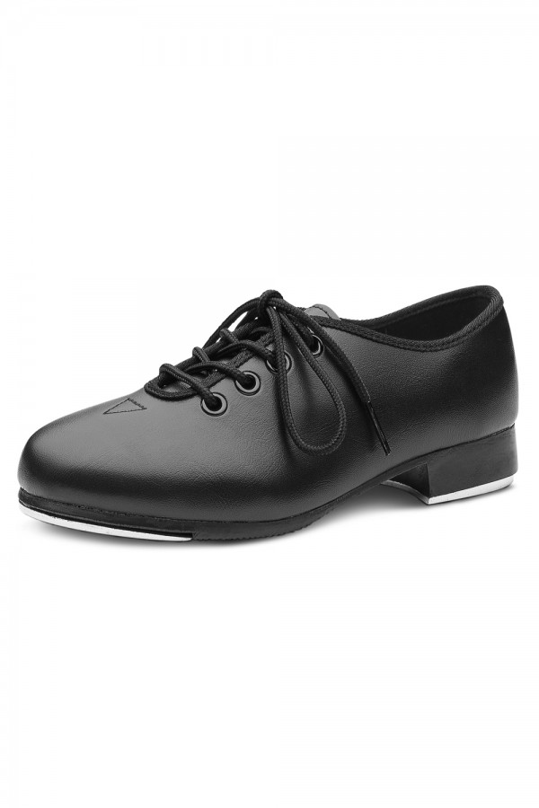 Bloch STUDENT JAZZ TAP step obuv