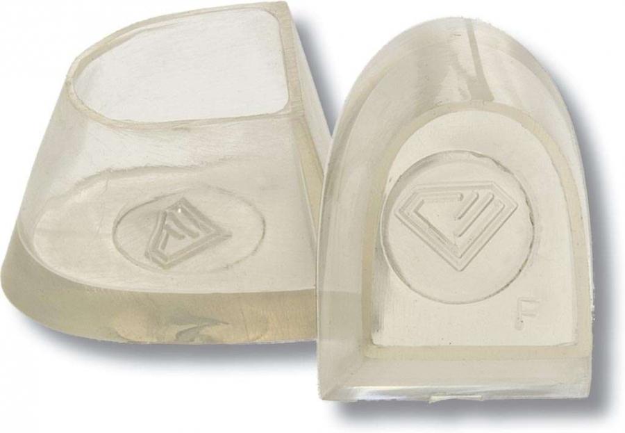 Chrániče - Diamant- flér empty 5ce569b5bf