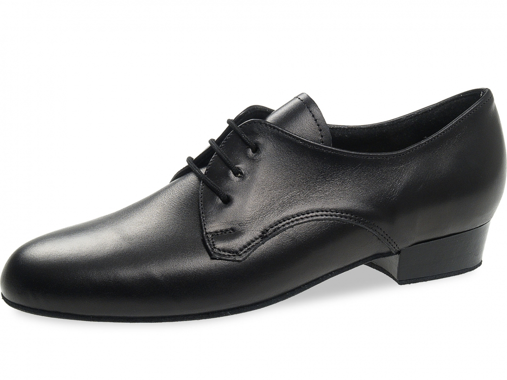 Diamant standart dětská chlapecká obuv empty d31e235e10