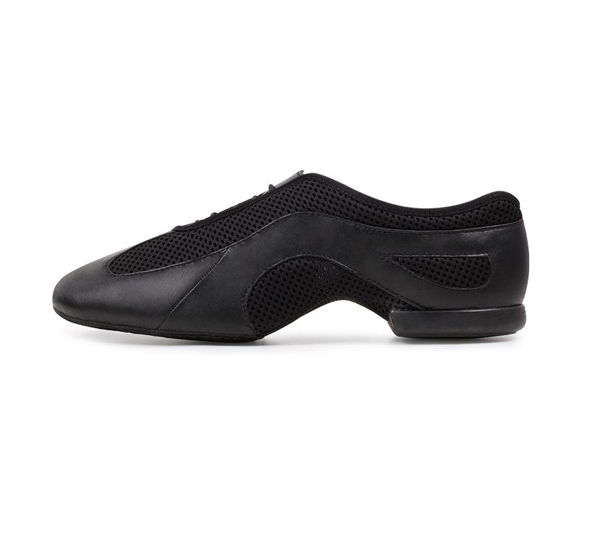 Bloch SLIPSTREAM SLIP ON jazz taneční obuv 642395ce8e
